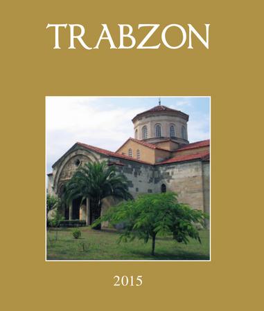 Trabzon'un yeni nüfusu belli oldu!